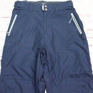 Men's American Eagle Outfitters Snow  Blue S Large